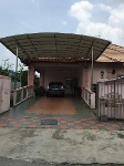 Picture Bungalow For Sale at USJ Tanamera, UEP Subang...