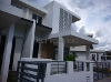 Picture Butterworth, RM 750,000