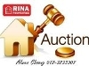 Picture Desa Senadin, Phase 5, Miri@Auction/Jun23
