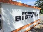 Picture Apartment For Rent at Residensi Bistaria, Ukay...