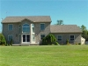 Picture Colonial For sale - 489 PINE RIVER RD, Saint...
