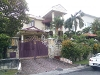 Picture Bungalow 2 sty Section 13 Shah Alam