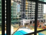 Picture Brand new Vista Alam nearby DEMC partly...