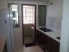 Picture Apartment For Sale - Danga View Apartment