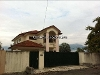 Picture Chemor, RM 760,000