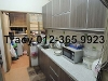 Picture Desa Tanjung, Puchong, RM 390,000