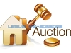 Picture 1-storey Terraced House For Sale - 26/8/2014...