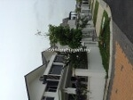 Picture The Green, Horizon Hills, RM 1,520,000