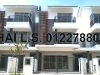 Picture Rawang, RM 980,000