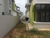 Picture 2 Storey Bungalow House Taman One Krubong Cheng