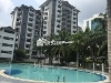 Picture Tiara Kelana, Jaya - Condo For Sale