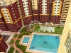 Picture Sunway Mentari Court For Sales