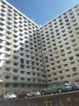 Picture Asia Heights, Ayer Itam, RM 110,000
