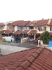 Picture Putra Heights, RM 810,000