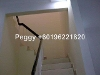 Picture Puchong, RM 780,000