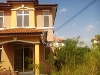 Picture 2 Storey House La Cottage- PP13