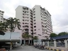 Picture Apartment For Rent at Seri Mas, Bandar Sri...