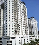 Picture Sea View Tower, Butterworth, RM 1,500