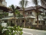 Picture Duplex For Sale at Flora Murni, Mont Kiara by...