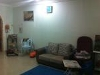 Picture 1-storey Terraced House For Sale - Kepong Baru,...
