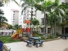 Picture Fortune Avenue, Kepong - Condo For Rent