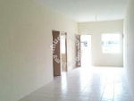 Picture Single Storey Terrace Samariang