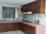 Picture USJ 1 Double Storey House For RENT