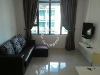 Picture 2 Bedroom Apartment - Centrestage Petaling Jaya...