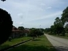Picture College Height Pajam Close to Guard House Nilai...