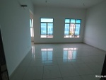 Picture 2 storey house for sal @ horizon hill, nusajaya