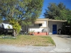 Picture One Story For sale - 1904 ARCADIA ROAD,...