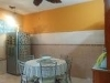 Picture RENOVATED 2 sty house at Desa Ampang