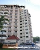 Picture Bukit Gambier - Apartment
