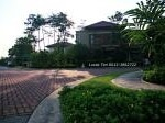 Picture Setia Eco Park furnished & renovated phase 3 cladi