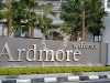 Picture Ardmore Residence -3 storey Link House, Jelutong R
