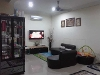 Picture Pearl Garden 2 Double Storey Terrance Inter,...