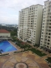 Picture Suriamas Condo Fully Furnished Bandar Sunway