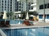 Picture D' Ambience Apartment Permas Jaya