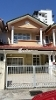 Picture Bandar Baru Ampang, - Terrace House For Rent