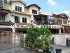 Picture Jalan Ipoh, RM 560,000