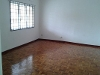 Picture Taman Duyung, Seremban terrace/link house