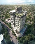 Picture Condominium For Sale - New Launching - OUG...
