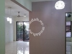 Picture Casa Indah 1 Near Tropicana Partly Furnished...