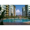 Picture Fully Furnished King's Height Apartment Meru...