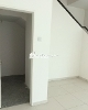 Picture M Residence, Rawang - Terrace House For Sale