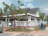 Picture Setia Alam, 1 Sty House (Catarina) N-Lot With Land