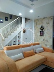 Picture Double storey terrace house in Tmn Teluk Air Tawar