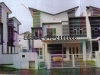 Picture Shah Alam, RM 931,500
