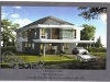 Picture Bungalow House For Sale - Tayton Heights, Cheras