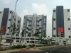 Picture Nusa Height Gelang Patah service Apartment
